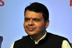 The performance of Devendra Fadnavis-led Maharashtra government in its final year that will be important for the party in its quest for power.