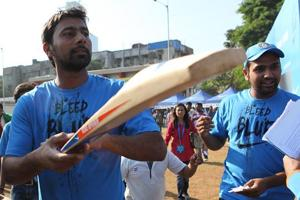 'Let me just end my life':Praveen Kumar opens up about depression