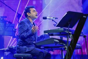AR Rahman pledges his support to MeToo, says he is shocked by some of the names revealed