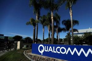 Qualcomm announced the latest wearables development at its 4G/5G summit.