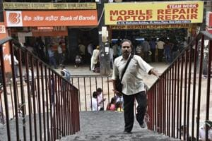 Most markets in the country are not accessible for the disabled. The National Democratic Alliance government was proactive in amending the Person With Disabilities Act, 2016, to broaden its scope along with the Accessible India campaign with the objective of encouraging disabled-friendly buildings and human resource policies