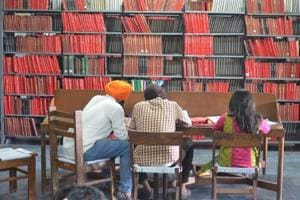 The state government had issued the circular Monday, directing the Director of School Education for the Jammu and Kashmir divisions to purchase these religious books.