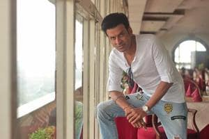 Actor Manoj Bajpayee has been keeping very busy in the past few years with back-to-back releases