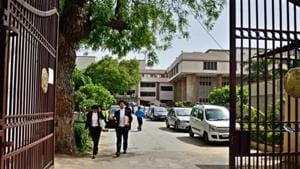 The Delhi high court had awarded life imprisonment to 16 ex-policemen in the Hashimpura massacre case, all of whom have retired, and had directed them to surrender on or before November 22.