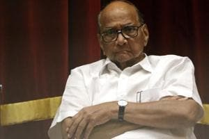 NCP chief Sharad Pawar Tuesday indicated that a national level pre-poll opposition alliance for the 2019 general elections was unlikely but said he was trying to bring the non-BJP parties together on a common platform in a bid to defeat the ruling NDA.
