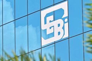 Market regulator Securities and Exchange Board of India (Sebi) has sought several changes in the legislation, including better ways of safeguarding depositors' interest, amid a debate on whether the regulators or state governments should be given more powers to tackle fraud.