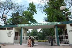 Indian Institute of Management, Calcutta has uploaded the download link for admit card of CAT2018