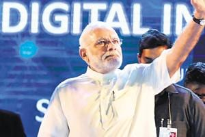 The Modi government has rightly prioritised technology in the Indian economy through the Digital India initiative, and the tech industry supports many aspects of the programme