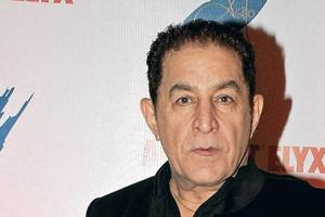 Actor Dalip Tahil has been a part of Bollywood for almost four decades now, and says that he has seen much exploitation.