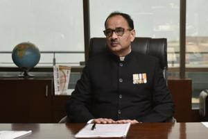 Amid the ongoing crisis at the Central Bureau of Investigation (CBI), the probe agency on Thursday said Alok Verma continues to remain the director of the CBI, while Rakesh Asthana will continue as special director.