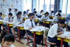 Candidates can check their results of Haryana Open Schoolat the official website of BSEH