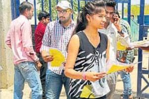 JEECUP has announced the dates for UPJEE2019 entrance examination