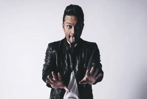 The Indo-Canadian artist Raghav, makes a comeback to the pop scene with his latest track, 'Maayera'