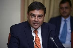 The last time the RBI governor Urjit Patel faced the panel, he explained why ATMs had run out of cash in June and why enough steps were not taken to tackle banking frauds.