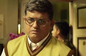 Badhaai Ho has been well received by the audiences and critics alike.