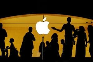 Here's what to expect from Apple's October 30 event