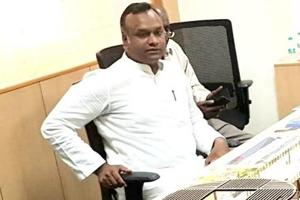 Karnataka social welfare minister Priyank Kharge said entrepreneurship potential in villages and small towns is huge and youth lack access and support.