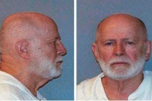 Boston gangster Whitey Bulger found dead in prison at 89