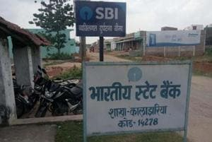 SBI to recruit 47 specialist cadre officers, here's how to apply