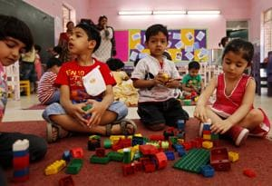 Irked by norms of additional inspection and mandatory submission of Aadhaar details in the new government resolution, for admissions under the right to education (RTE) quota, city experts reveal flaws that can delay the process