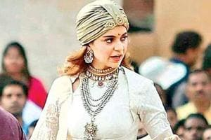 According to the makers, Kangana Ranaut put in 45 days for patchwork and reshoot of the film.