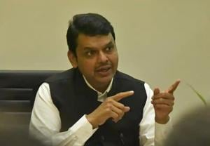 In 2014, when Devendra Fadnavis took over the top job, he promised citizens an efficient and transparent government. He also unveiled a vision for people-centric development, including a thrust on urban infrastructure, public services and a more robust investment in rural and agrarian sectors.