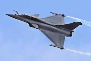 The Supreme Court on Wednesday asked the Centre to submit  pricing details of the Rafale jet deal in a sealed cover within 10 days, in what appeared to be a departure from its position three weeks ago when the court said it did not want to examine the issue of pricing.