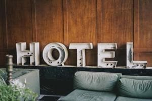 Finding a hotel in the right location is one of the most challenging aspects of planning a trip in India