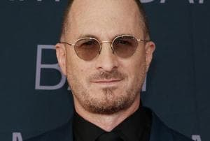 Anatomy of violence: The Darren Aronofsky interview