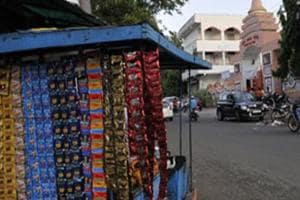 Maharashtra government has issued directives to all government agencies — police, district collectors and civic bodies —  to implement the order making gutkha sale a non-bailable offence in the state.