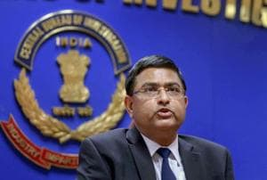 Both CBI and Rakesh Asthana opposed in Delhi HC the plea of additional superintendent of police SS Gurm, who has been transferred from Delhi to Jabalpur in the wake of a feud between CBI director Alok Kumar Verma and Asthana.