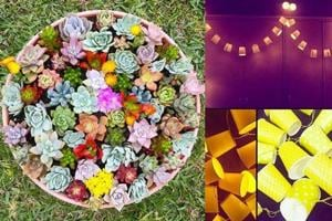 Diwali 2018: Get ready for a greener Diwali celebration by following these simple steps. (Instagram)