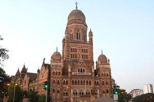 The BMC's proposal to provide mobile morgues to those who cannot afford private morgues is pending approval by its health panel.