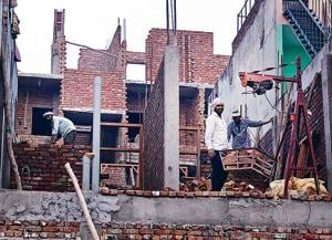 As India urbanises, progresses towards housing for all, and develops its expressways, the cement industry would keep growing. Its ability to absorb waste would keep rising as waste, in turn, continues to increase with higher incomes. This would be a breakthrough towards a circular economy and a template for similar ambition in other industry segments.