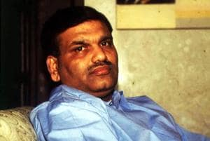 Twenty six years after stockbroker Harshad Mehta-led securities scam shook the nation, the Bombay high court  on Thursday acquitted the ten accused.