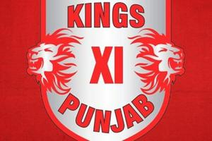 Kings XI Punjab finished seventh in eight team IPL in 2018.