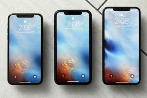 Apple halts plans for additional production lines dedicated to the iPhone XR