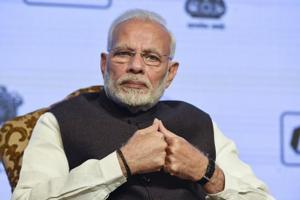 Cruise ships operator Carnival UK has written to Prime Minister Narendra Modi and senior members of his cabinet, cautioning against a high tax regime that it said may destroy the cruise industry in India.