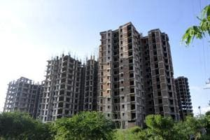 The association comprised of 33 individuals who had purchased their flats from Unitech in the project called Unihomes 3 in Noida, Uttar Pradesh.