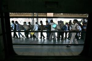 Indian Railways is systematically monitoring user IDs, payment gateways and booking locations to bust touts who block 'tatkal' tickets before users can book them, particularly during the festive season.