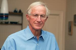 "Starting with his pioneering paper in 1977, ""Economic Growth and Climate: The Carbon Dioxide Problem"", William Nordhaus has over the last 40 years developed and refined a tool for cost-benefit analysis of climate policies"