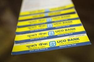 The two accused were 82-yearold Vinodchandra Raval, a former bank manager with UCO Bank and 72-year-old Prithviraj Parikh, director of one of the companies to which credit facility was granted by the bank