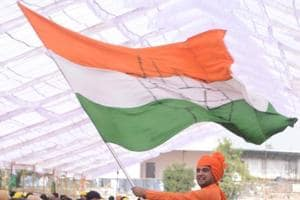 Madhya Pradesh assembly elections 2018: Congress has declared the names of a total of 172 candidates so far.