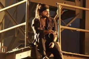 Maari 2: Tovino Thomas will play the villain in Dhanush starrer.