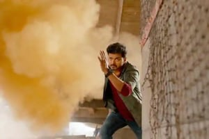 "The makers of Vijay starrer 'Sarkar' have agreed to remove ""objectionable"" scenes and ""mute"" an apparent referrence to the late J Jayalalithaa amid growing protests by the ruling AIADMK over her depiction ."
