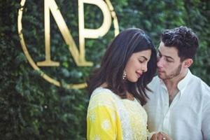 Priyanka Chopra and Nick Jonas will reportedly get married in December this year.