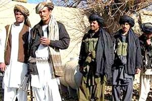 India to participate in Moscow talks with Taliban at 'non-official level'