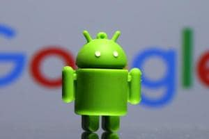 Google says the app has served over 30 million monthly global users since its launch