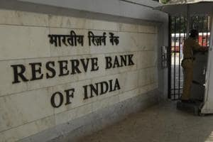 The government has denied there was any proposal to ask the RBI to transfer its surplus reserves.
