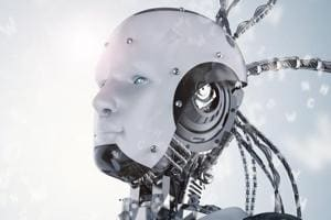 The Chinese government has for the first time recruited 31 high school students to take part in an experimental Artificial Intelligence (AI)-driven programme to develop intelligent weapons systems at the elite Beijing Institute of Technology (BIT).
